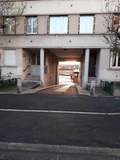 Bagnolet (93170)