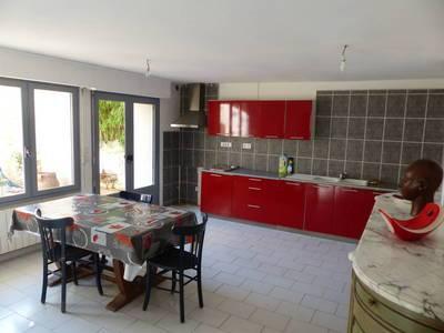 Massillargues-Attuech (30140)