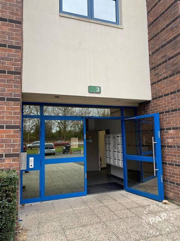 Vente et location immobilier 1.134€ Villiers-Sur-Marne (94350)