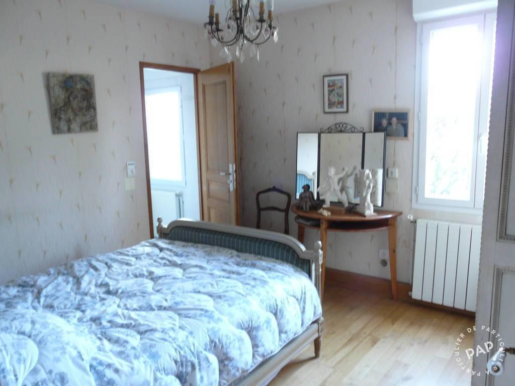 Vente immobilier 183.000€ Montpon-Ménestérol (24700)