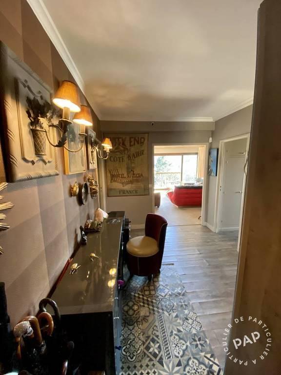 Vente immobilier 895.000€ Saint-Maur-Des-Fossés (94210)