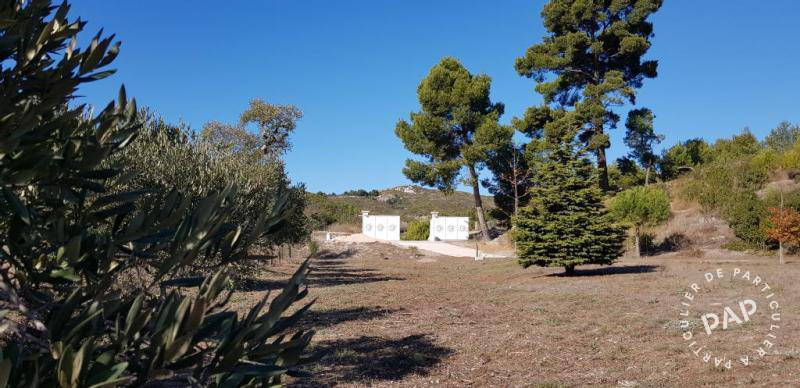 Vente immobilier 630.000€ Marseille 16E (13016)