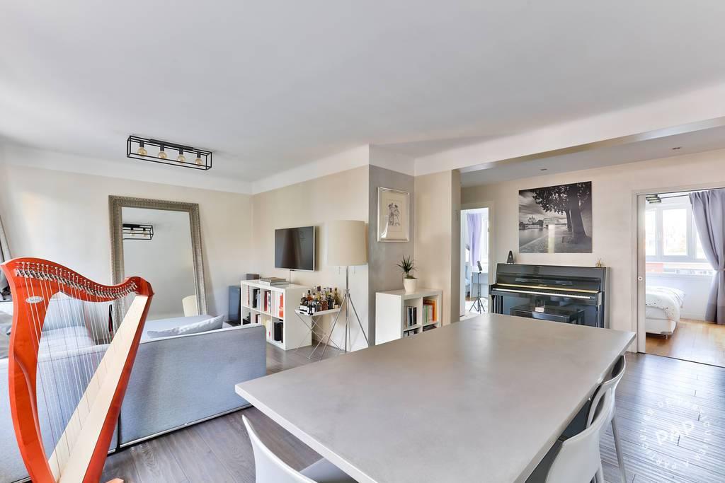 Vente immobilier 695.000€ Charenton-Le-Pont (94220)
