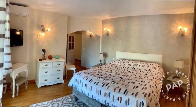 Vente immobilier 840.000€ Les Arcs (83460)