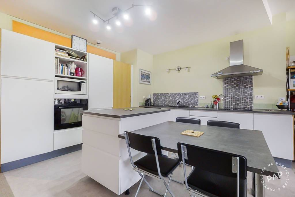 Vente immobilier 805.000€ Montreuil (93100)