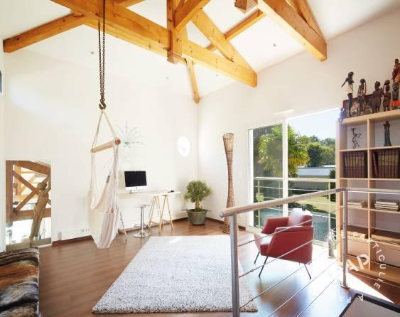 Vente immobilier 811.200€ Labenne (40530)