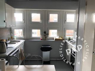 Vente immobilier 200.000€ Amiens (80000)