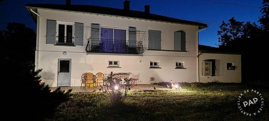 Vente immobilier 349.000€ Billom (63160)