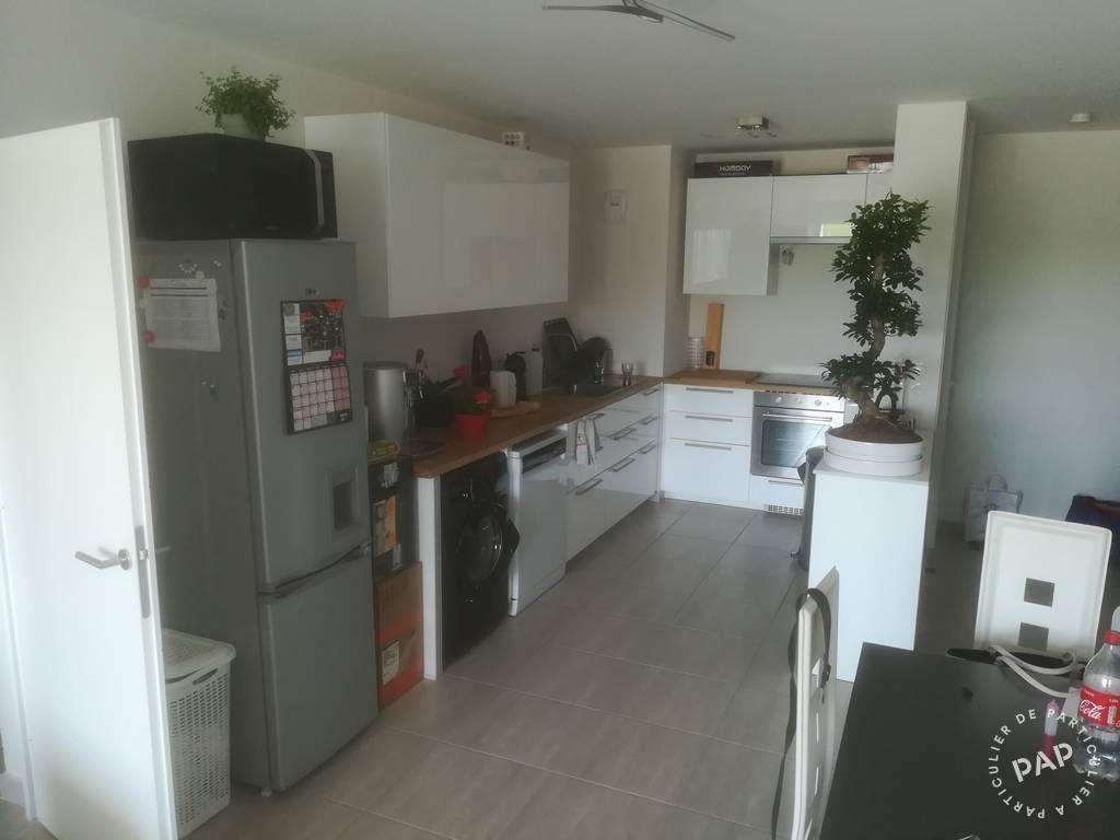 Vente immobilier 175.000€ Dijon (21000)