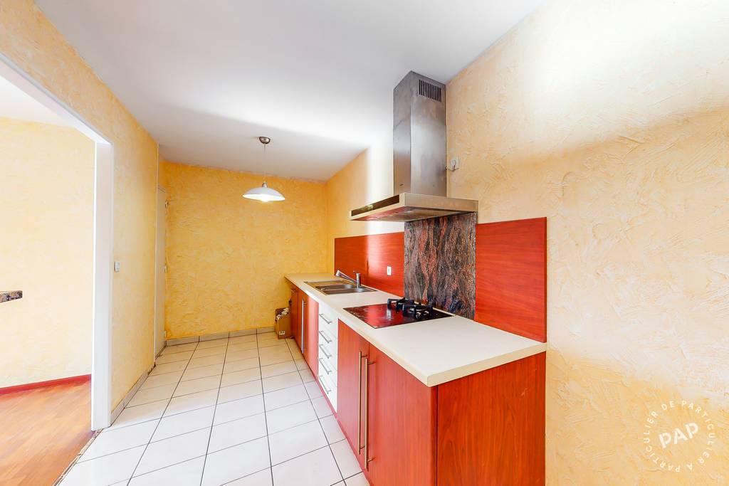 Vente immobilier 210.000€ Vic-En-Bigorre (65500)