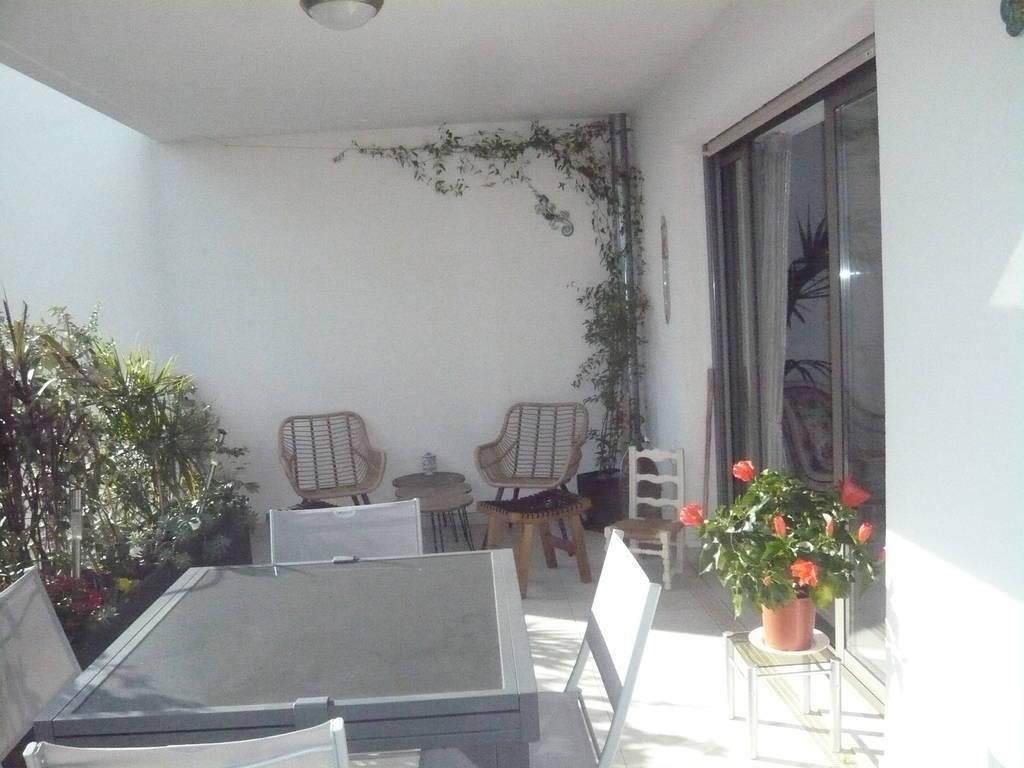 Appartement Saint-Raphaël (83700) 490.000€