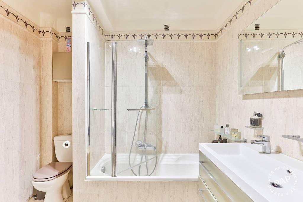 Appartement Charenton-Le-Pont (94220) 695.000€