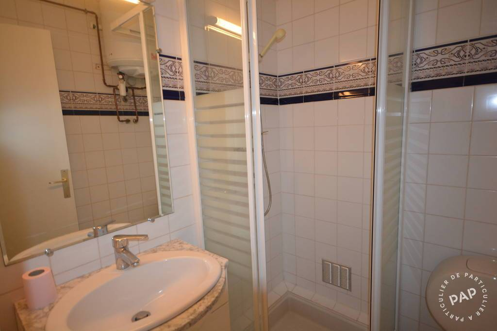 Appartement Cannes (06400) 539€