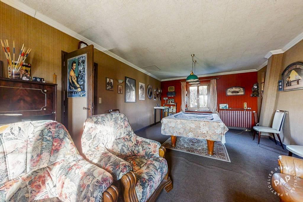 Maison Verdelot (77510) 335.000€