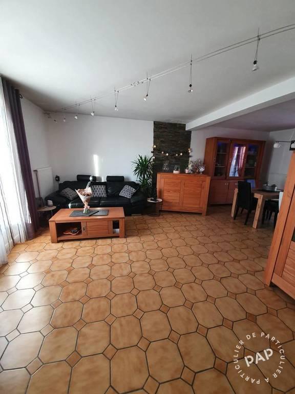 Maison Meaux (77100) 420.000€