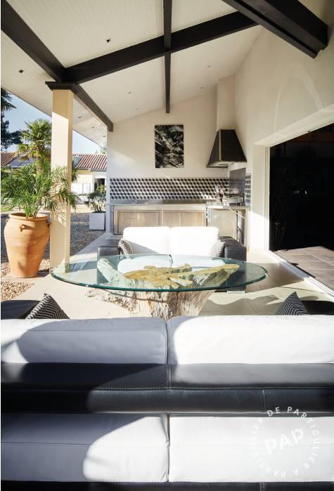 Maison Labenne (40530) 811.200€