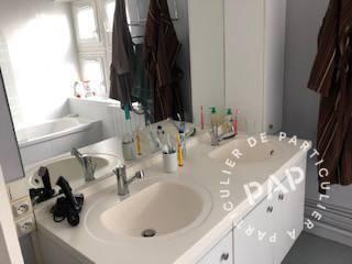Appartement Amiens (80000) 200.000€