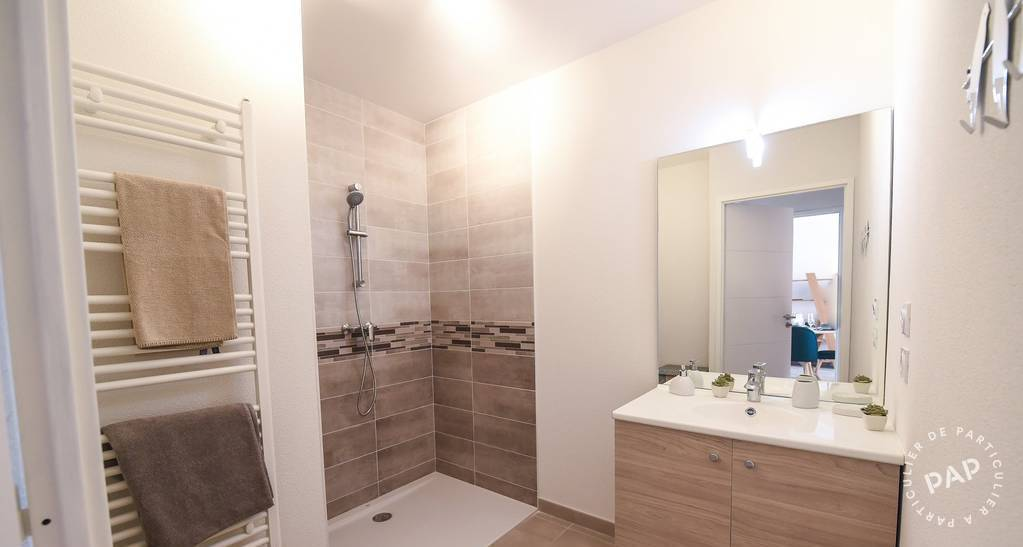Appartement Dijon (21000) 175.000€