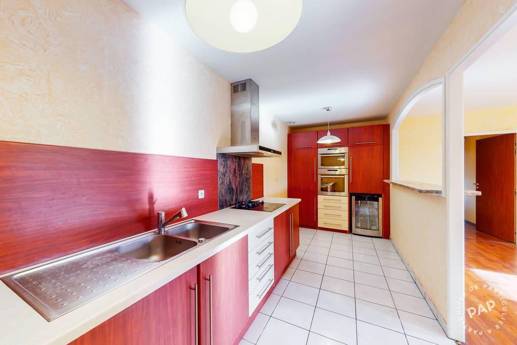 Maison Vic-En-Bigorre (65500) 210.000€