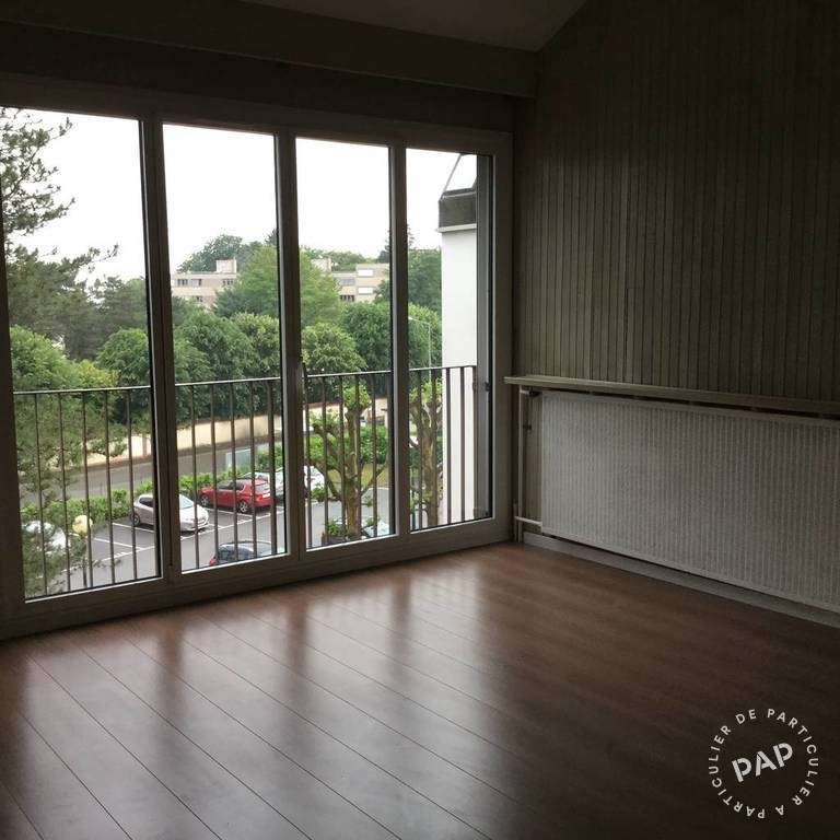 Location Appartement 95 m²