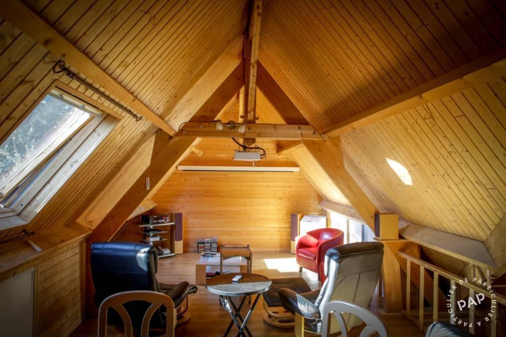 Maison 498.000€ 357m² Valorbiquet (14290)