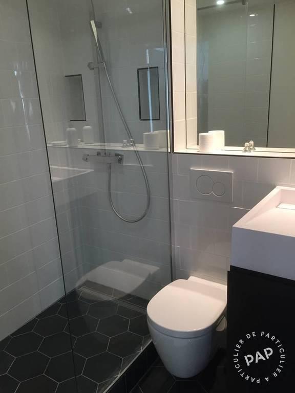Appartement 410.000€ 30m² Paris 2E (75002)