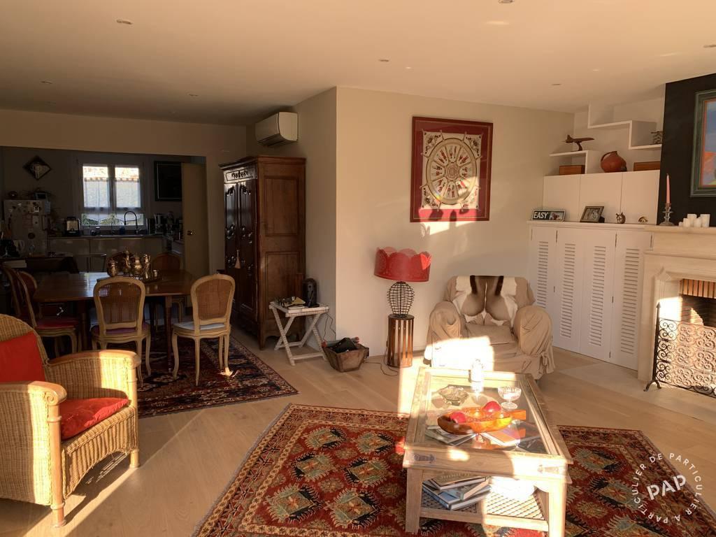 Maison 600.000€ 184m² Saint-Witz