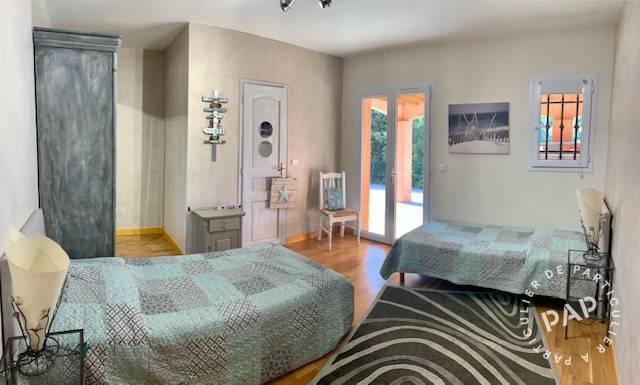 Maison 840.000€ 270m² Les Arcs (83460)