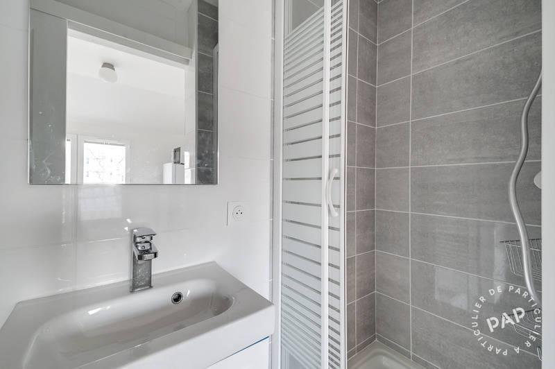 Appartement 790€ 30m² Aulnay-Sous-Bois (93600)