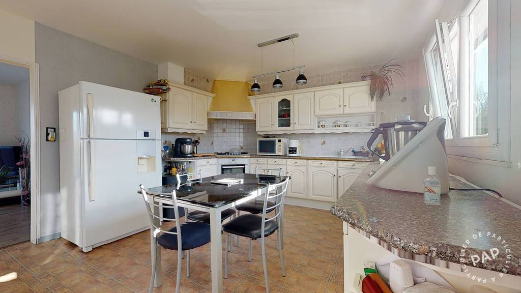 Maison 349.000€ 195m² Billom (63160)