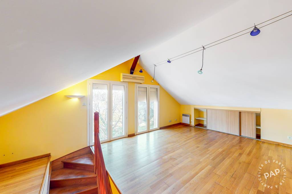 Maison 210.000€ 160m² Vic-En-Bigorre (65500)
