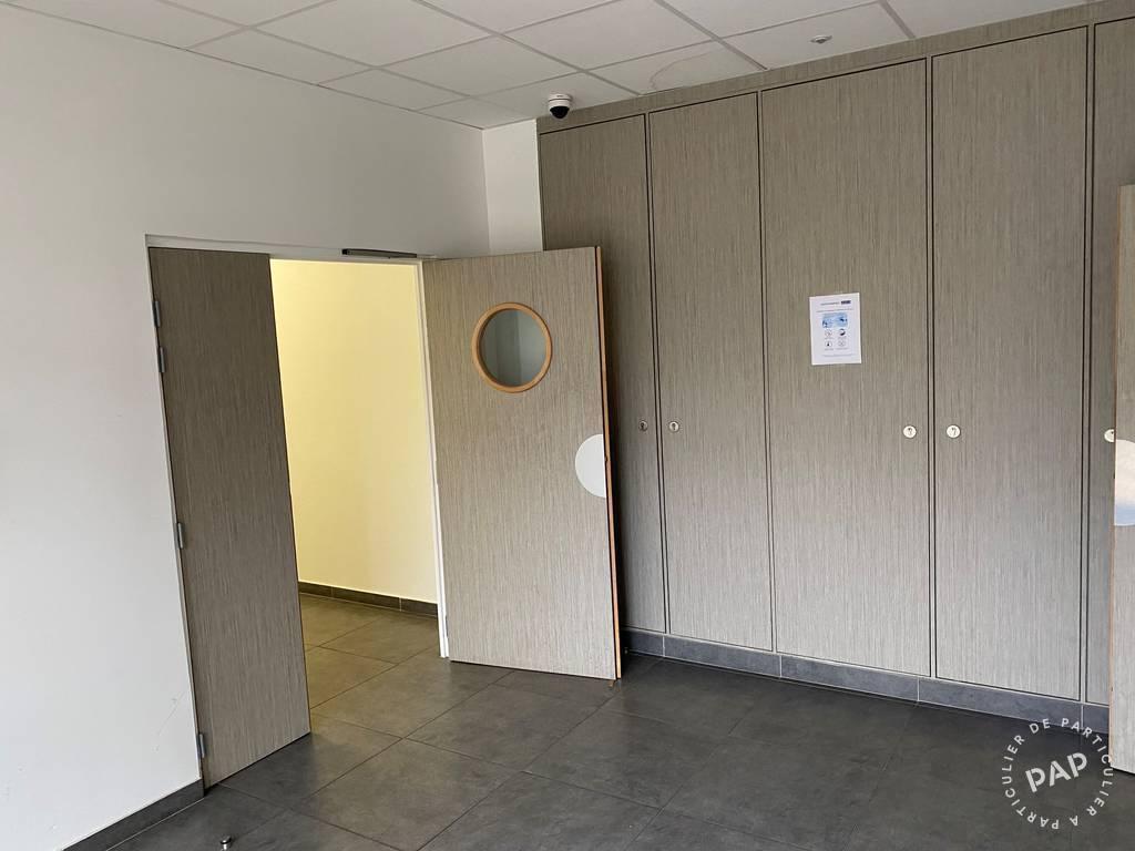Immobilier Villiers-Sur-Marne (94350) 1.134€ 78m²