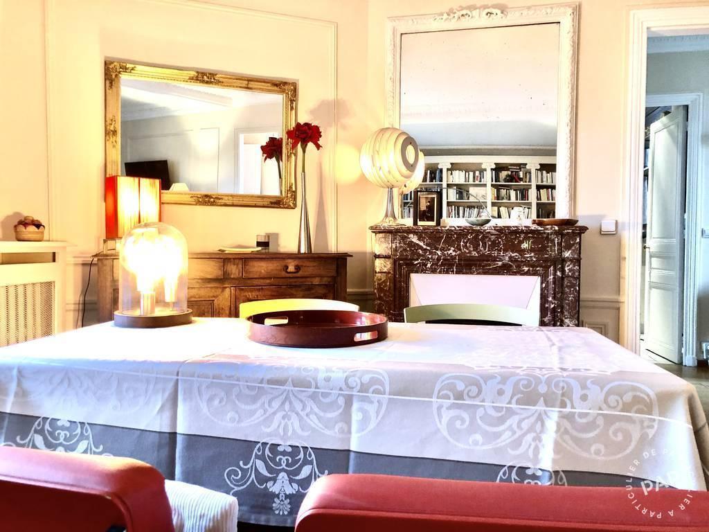 Immobilier Paris 18E (75018) 2.200€ 62m²