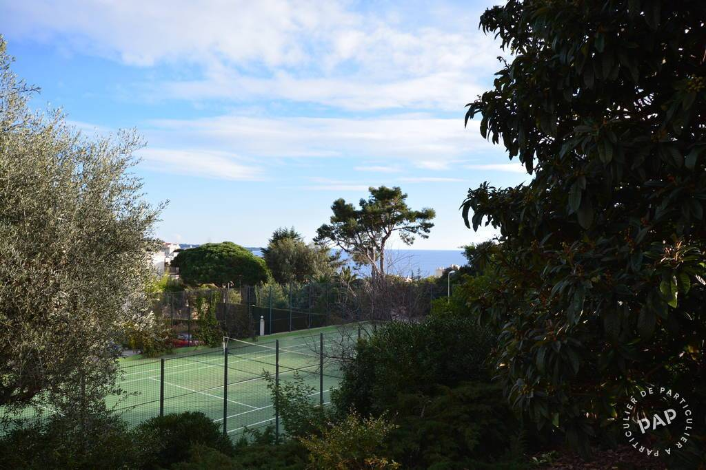 Immobilier Cannes (06400) 539€ 17m²