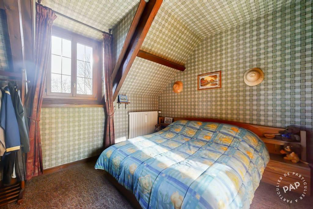 Immobilier Verdelot (77510) 335.000€ 220m²