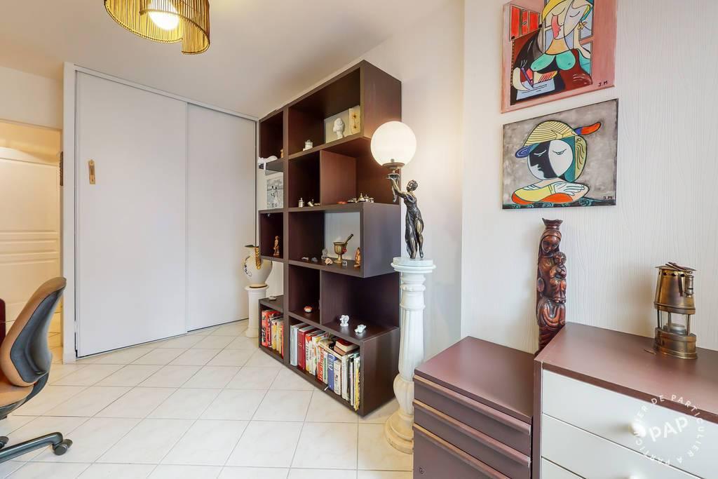 Immobilier Hyères (83400) 163.000€ 70m²