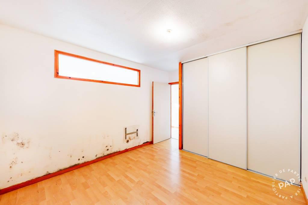 Immobilier Vic-En-Bigorre (65500) 210.000€ 160m²