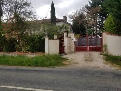 Castéra-Vignoles (31350)