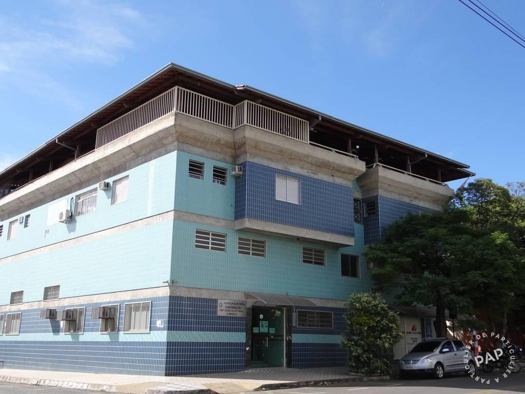 Vente Immeuble Lyon 5E (69005)  25.396.825€