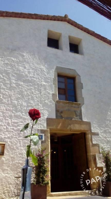 Vente et location Fonds de commerce Espagne  95.000€