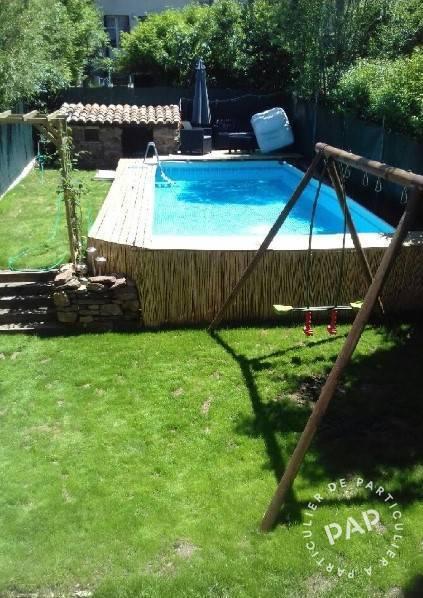 Vente Maison Vidauban (83550) 250m² 355.000€