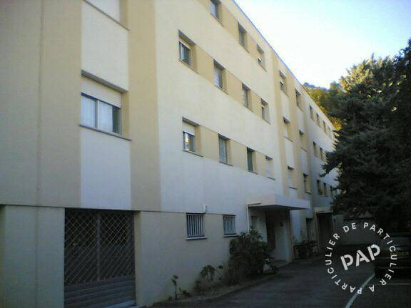 Vente appartement 6 pièces Saint-Laurent-du-Var (06700)