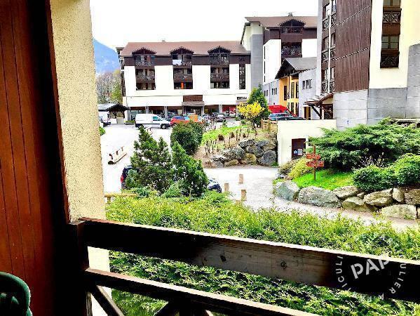 Location appartement studio Brides-les-Bains (73570)