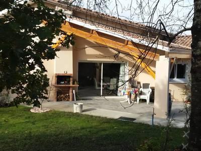 Maison A Vendre Gironde 33 De Particulier A Particulier Pap