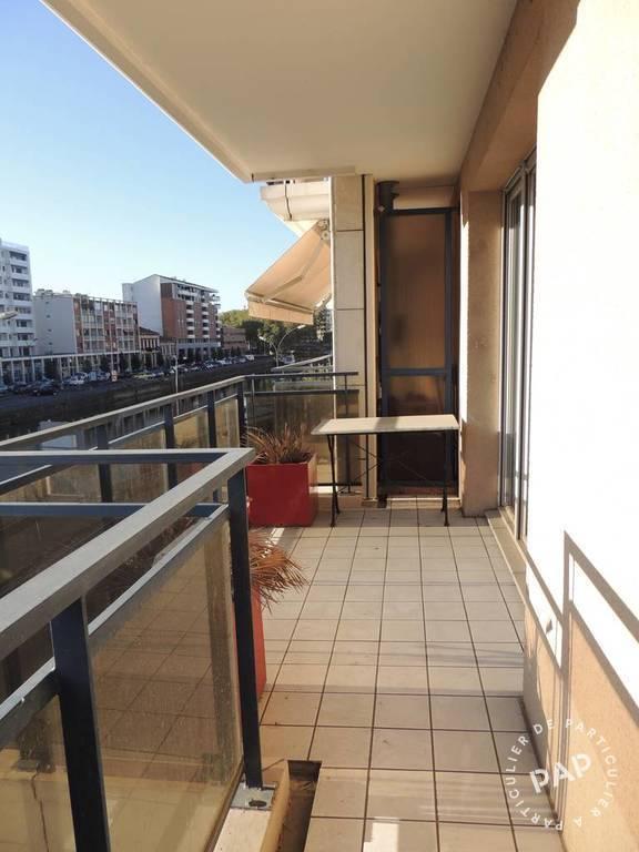 Location Meublee Appartement 2 Pieces 49 M Toulouse 49 M 990 De Particulier A Particulier Pap