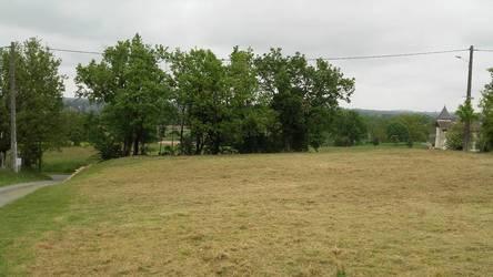 Saint-Sauveur (31790)
