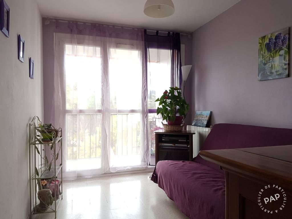 Vente Appartement Les Pennes-Mirabeau (13170)