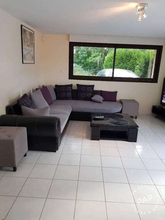 Vente Maison Tanlay (89430)