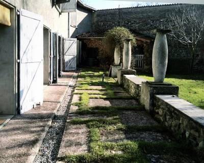 Lafitte-Vigordane (31390)