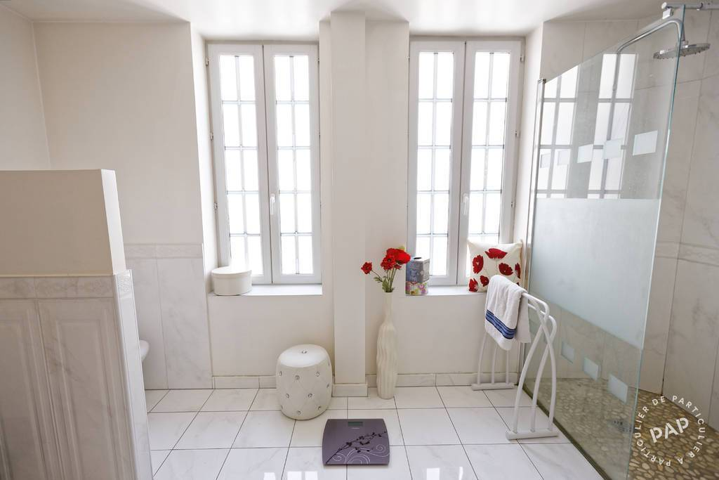 Vente immobilier 529.000€ Troyes Plein Centre